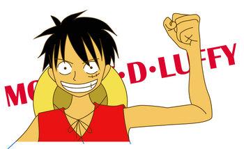 Luffy01.jpg